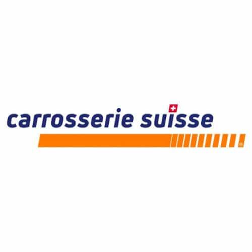 carpoitcar_carrosserie_suisse